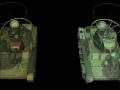 T-26 skins