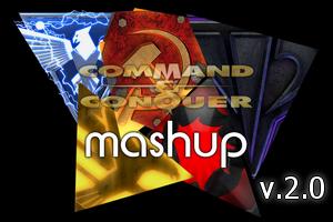 C&C Mashup (v.2.0)