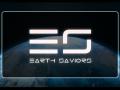 NGW Games - Earth Saviors - Android