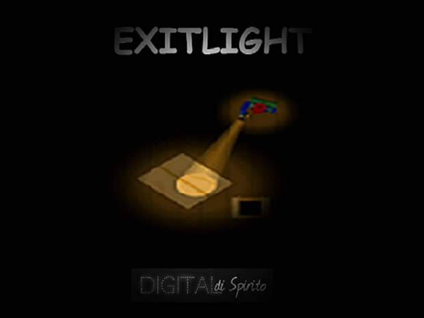 Exitlight for Windows