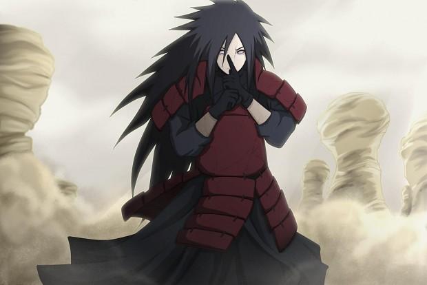Bleach vs Naruto v1.8a