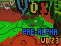 Vox v0.23