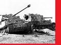 Battla Tanks II Eastern Front