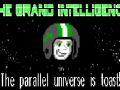 The Grand Intelligence 1-3