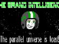 The Grand Intelligence 1-3