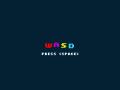 WASD (Mac)