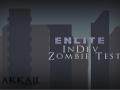 Enlit InDev Zombie Test
