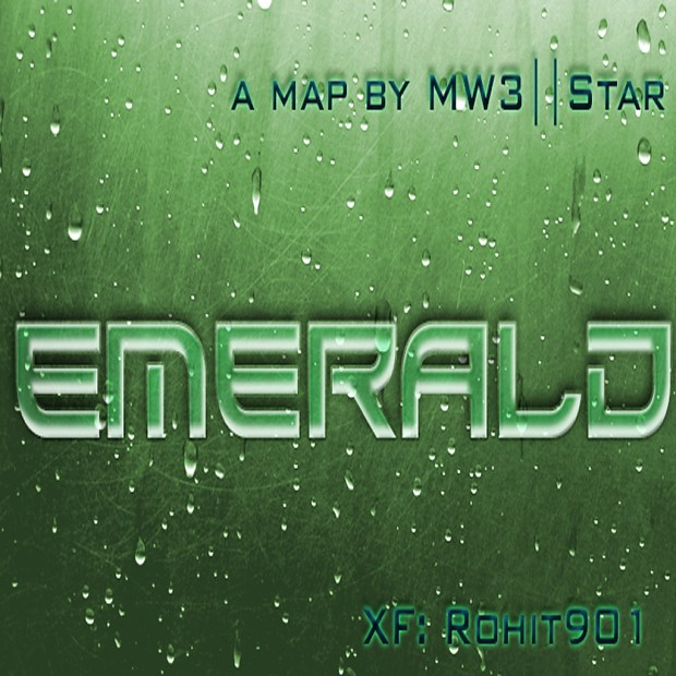 mp_dr_emerald[UPDATED]