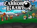 Cannon Brawl Alpha Demo (Updated)