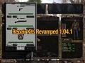 Repair Kits Revamped 1.04.1