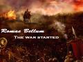 Romae Bellum 2.0