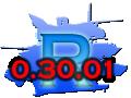 Revolution 0.30.01 Fix Patch