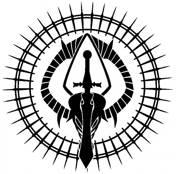 Fallen Empire: Legions Quickchat