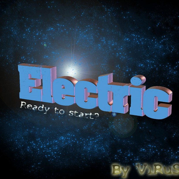 mp_dr_electric