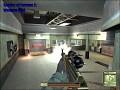 Weapons Mod v5