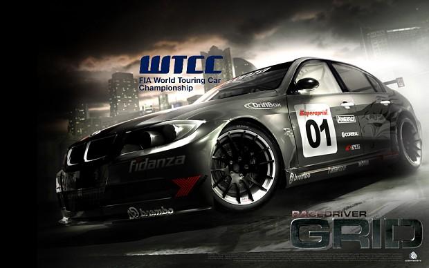 WTCC 2006 1.0.2013.0210