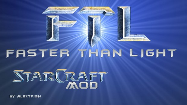 SC2Ships and SC2UI