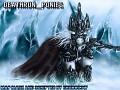 mp_deathrun_ponies