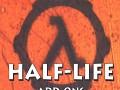 Half-Life Add-ons (Rare CD)