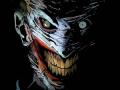 Joker test
