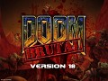 (OLD) Brutal Doom version 18a