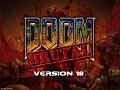 (OLD) Brutal Doom version 18a