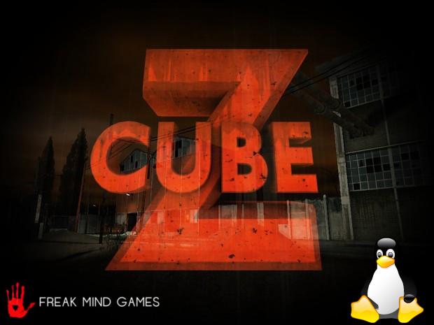 Z-Cube Linux (64 Bit)