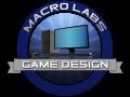 3D FPS Pre-Alpha v1