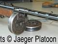 MoW Guns of Finland
