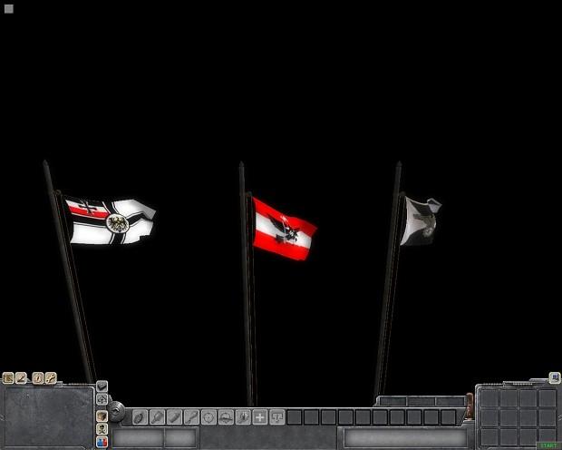German Flag Add-on by _MeDieVaL_