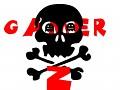 GamerZ (Demo)