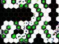 Cluster - Pre-Alpha Demo R1