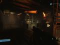 AliensDX10 V2 EXE
