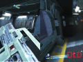 AliensDX10 V2 WinRar (No SweetFX)