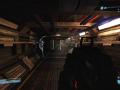AliensDX10 V2 BUG PATCH