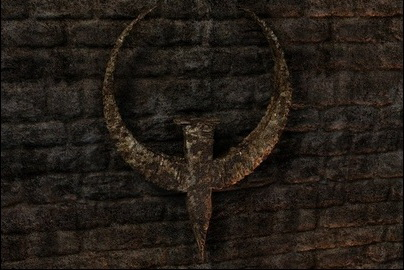 Improved Quake  v1.5