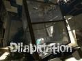 Dilapidation 1.1 (updated)