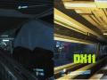 AliensDX11 BETA