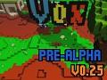 Vox v0.25