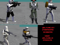 Stock Imperial Soldiers Re-Animated V1 Fix