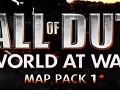 CoD5 DLC map pack for Win 64bit part 1 of 2
