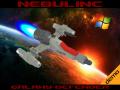 Nebulinc Demo for Windows
