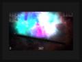 Balance - Desktop