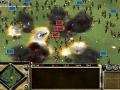 WWII:Die riesige Armeen
