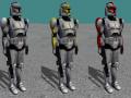 Clonetrooper Phase 1 V1