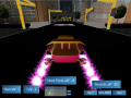 Killer Raceway Demo Ver 1.0 (win)