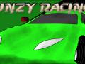Funzy Racing