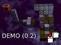 Mindblock demo (v0.2, Windows)