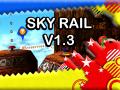 Sky Rail v1.3