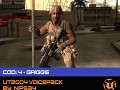CoD 4: US - Griggs Voice Pack